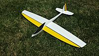 Name: Ahi.jpg