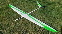 Name: 20210302_101413 (2).jpg Views: 18 Size: 2.74 MB Description: CCM Toy Light 2-meter all composite sailplane.