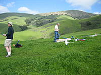 Name: IMG_1230.jpg