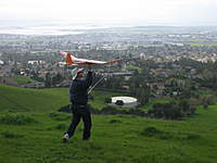 Name: IMG_1237.jpg