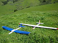 Name: IMG_1335.jpg Views: 126 Size: 139.5 KB Description: sean's planes