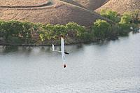 Name: IMG_4884.jpg Views: 271 Size: 276.5 KB Description: Diving for the lake