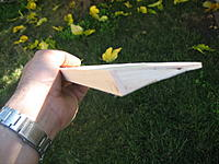 Name: IMG_4266.jpg Views: 191 Size: 182.1 KB Description: Aileron sheeted and faced