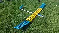 Name: Avia.jpg
