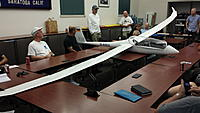 Name: 20150909_194901.jpg