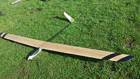Name: AH Evo.jpg