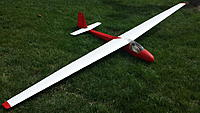 Name: KA-8.jpg