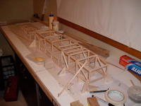 Name: martin167_15.jpg