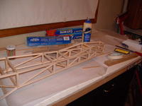 Name: martin167_21.jpg