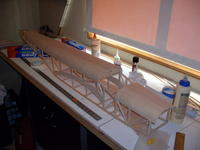 Name: martin167_34.jpg