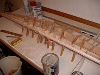 Name: martin167_75.jpg