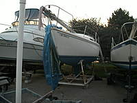 Name: finished 002.jpg