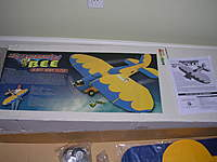 Name: 52 inch Speedy Bee.jpg
