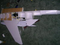 Name: PIC_0017.jpg