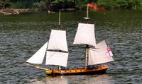 Name: MS09_3.jpg Views: 153 Size: 106.1 KB Description: No Topsails because of gusts