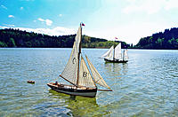 Name: Degersee-2013_18.jpg
