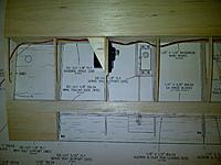 Name: IMG-20120325-00091.jpg Views: 50 Size: 235.0 KB Description: Flap servo.