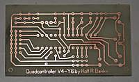 Name: Quad_PCB.jpg Views: 940 Size: 106.1 KB Description: