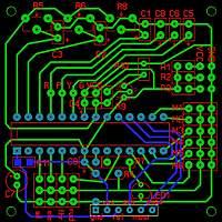 Name: PCB_50mm_2side_ISP.jpg Views: 520 Size: 107.5 KB Description: