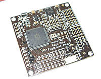 Name: Flyduino.jpg