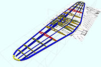 Name: TBD_Wing_3d.jpg