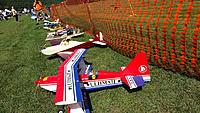 Name: DSC00165.jpg