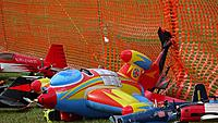 Name: DSC00213.jpg