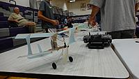 Name: DSC00240.jpg