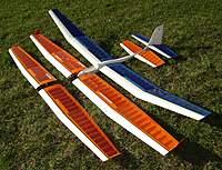 "Name: bl9.jpg Views: 130 Size: 139.2 KB Description: LOT #1 & LOT #3 (48.5"" panels - farthest from the fuselage)"