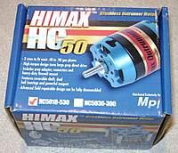 Name: 101.jpg Views: 59 Size: 111.7 KB Description: Himax HC5018-530 (1000W) #1
