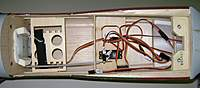 Name: p407.jpg