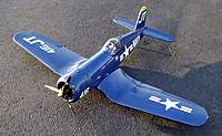 Name: cor1.jpg
