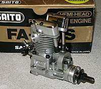 Name: sa304.jpg