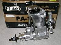 Name: sa1503.jpg