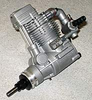 Name: mag4.jpg