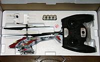 Name: heli2.jpg Views: 43 Size: 170.6 KB Description: