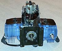 Name: -4.jpg