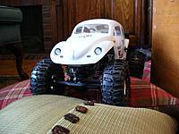 Name: VW TL MRC  ROCK CRAWLER 007.jpg Views: 301 Size: 279.9 KB Description: