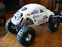 Name: VW_TL_MRC__ROCK_CRAWLER_017.jpg Views: 130 Size: 67.6 KB Description: