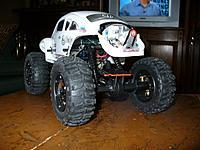 Name: VW_TL_MRC__ROCK_CRAWLER_074.jpg Views: 130 Size: 60.2 KB Description: