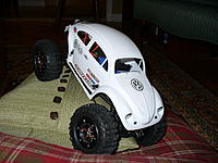 Name: VW TL MRC  ROCK CRAWLER 064.jpg Views: 378 Size: 275.2 KB Description: