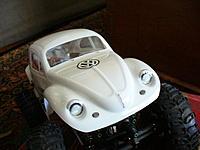 Name: VW TL MRC  ROCK CRAWLER 135.jpg Views: 331 Size: 212.1 KB Description: