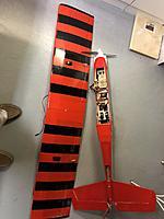 Name: Pulse wing.jpg Views: 42 Size: 177.9 KB Description: