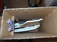 Name: box pic 1.jpg Views: 35 Size: 192.5 KB Description: