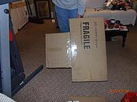 Name: box pic 2.jpg Views: 35 Size: 212.3 KB Description: