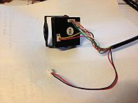 700tvl sony ccd camera how to make it works rc groups rh rcgroups com