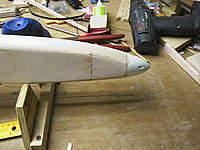 Name: AUT_0302.jpg Views: 85 Size: 66.6 KB Description: Side of the snout.