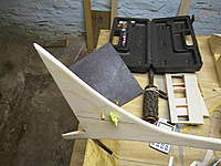 Name: AUT_0304.jpg Views: 115 Size: 61.7 KB Description: Tail is mostley rounded out.