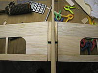 Name: AUT_0406.jpg