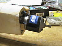 Name: AUT_0802.jpg